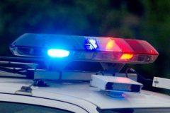8 blessés dans un face-à-face à Sainte-Catherine-de-la-Jacques-Cartier