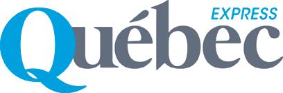 Tout ce que vous désirez connaitre sur le Québec et le Canada... - Page 31 Quebec_Express