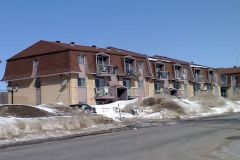 Éviction d'un logement permise sous certaines exceptions