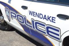 La Cour confirme le congédiement de deux policiers de Wendake
