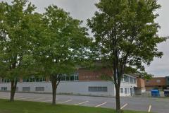 École Samuel-De Champlain: Échange illicite de photos intimes