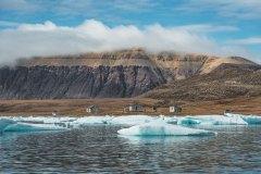 Un globe-trotter réalise son rêve nordique