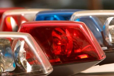 Un jeune de 17 ans suspecté d'homicide sur sa mère