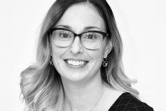 Caroline Tremblay nouvelle directrice générale de Saint-Augustin