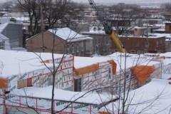L'habitation en bref (édition 12 décembre 2018)