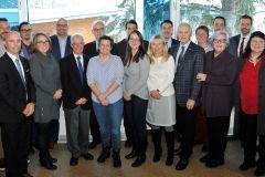 La Fondation Québec Philanthrope souligne 30 ans d'engagement