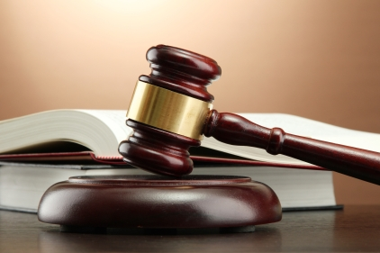 Preuve nouvelle autorisée pour contester la peine de Bissonnette