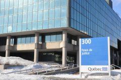 Série de vols qualifiés – Québec épingle un suspect