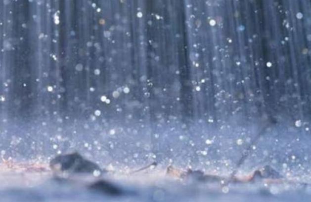 La rivière Lorette sous surveillance en raison des fortes pluies