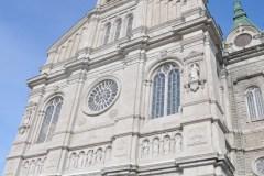 De l'argent pour nos églises