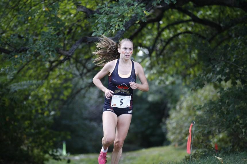 Athlétisme, cross-country : Performances impressionnantes