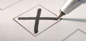 Élection partielle ce dimanche 9 décembre dans Neufchâtel-Lebourgneuf