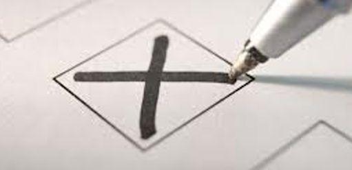 Suspension du scrutin prévu dimanche à L'Ancienne-Lorette