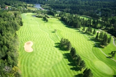 Investissement de 3,4M$ au club de golf du Lac Saint-Joseph