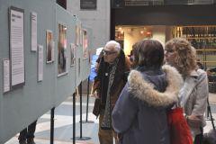 Commémoration: voir nos ressemblances en photos