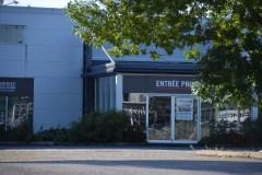 Le Centre d'occasion le Prix du gros-Québec plaide coupable