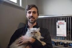Adopter ou recevoir un animal – Une implication à long terme