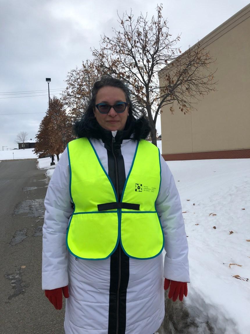 Trottibus : Accompagnateurs demandés pour un deuxième parcours