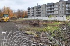 Résidence Saint-Philippe – La phase II est débutée