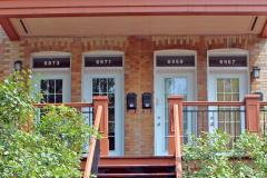 Calcul d'augmentation des loyers pour 2019 vu par la Régie du logement