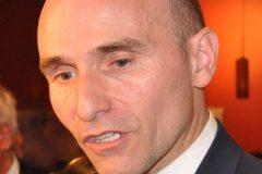 Dépouillement judiciaire annulé dans la circonscription de Québec