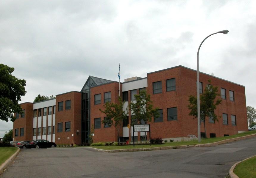 Possible abolition de la Commission scolaire des Premières-Seigneuries