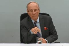 Le maire Loranger veut maintenant être remboursé par Saint-Augustin