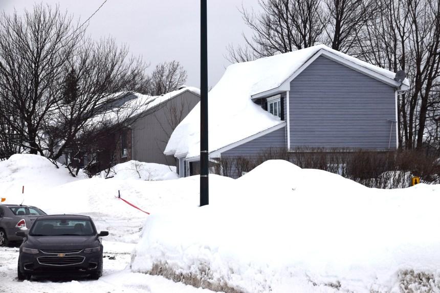 Un deuxième meurtre commis à Québec cette année