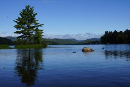 Expertise et protection des cours d'eau au cœur des préoccupations