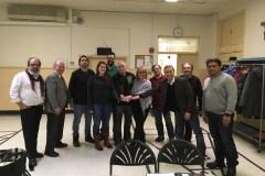Un nouveau comité veut redynamiser Montmorency et Courville