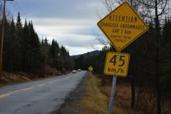 Pires routes du Québec : La traverse de Laval toujours au palmarès