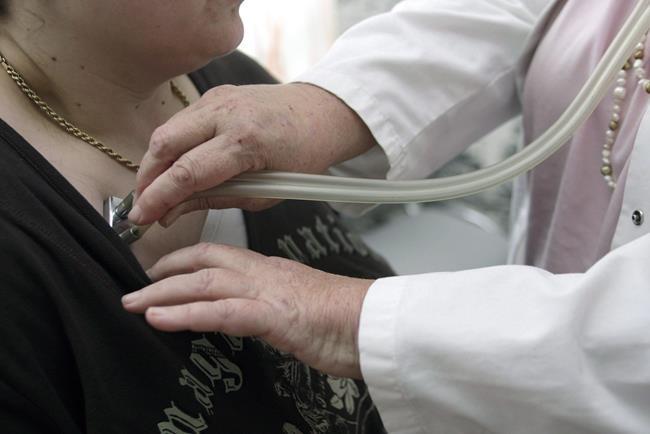 Syphillis: les médecins appelés à plus de prudence pour les femmes enceintes