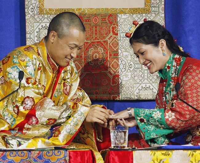 Les allégations contre un maître bouddhiste sont crédibles, selon une enquête