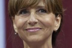La ministre Nathalie Roy veut maintenir les investissements en culture