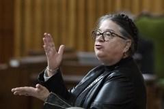 Ottawa construira un nouveau centre fiscal pour ses 1600 employés de Shawinigan