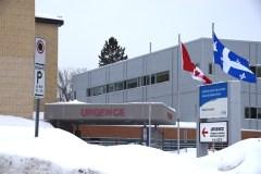Le RTC pourrait enfin desservir l'hôpital Chauveau