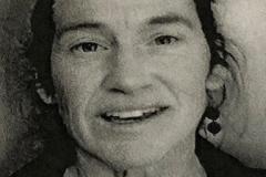 Kim Marie Patenaude a été retrouvée
