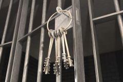 Lourde peine de détention pour le braqueur de guichets à Sainte-Foy