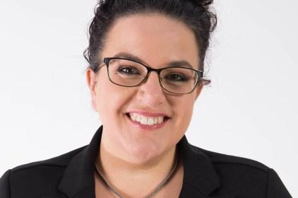 Une première année de mandat productive pour Émilie Foster
