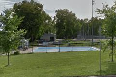 Pétition pour le parc de l'Orme – Le quartier se mobilise