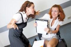 Commision scolaire des Premières-Seigneuries: 70% du personnel de soutien victime de violence