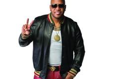 Flo Rida sera à la Baie de Beauport en juillet