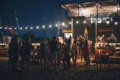L'événement OHRA à la Baie de Beauport reporté au printemps 2021