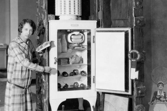 Cinq incontournables de la cuisine inventés par des femmes