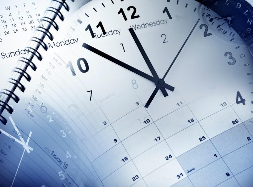 Changement d'heure : la vente des boissons alcooliques devront cesser à 2h