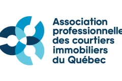 Regroupement provincial des courtiers immobiliers