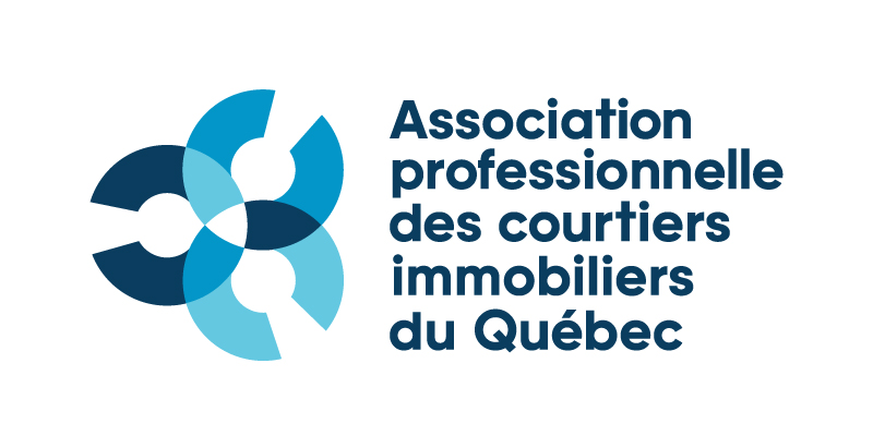 Regroupement provincial des courtiers immobiliers