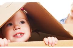 Accès à la propriété facilité pour les familles à Québec