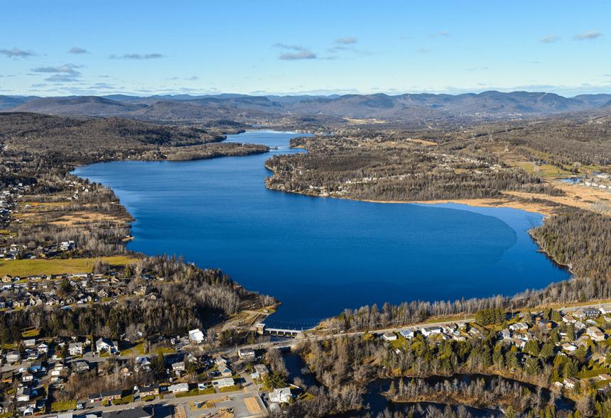 Entente régionale pour la protection des sources d'eau