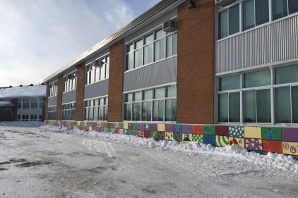Commission scolaire des Premières-Seigneuries: un bilan positif sur l'état des bâtiments